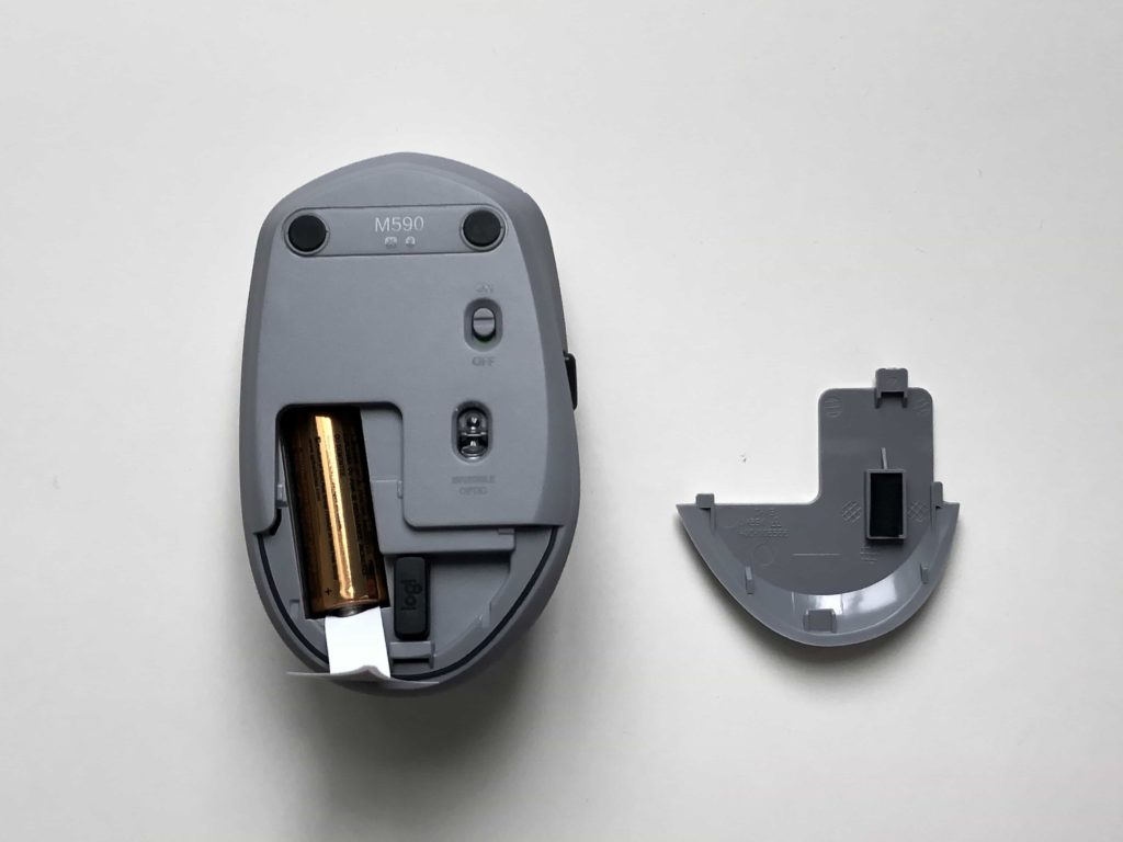 M585 M590 Logicool Options Flow ロジクール Unifying対応 Bluetooth