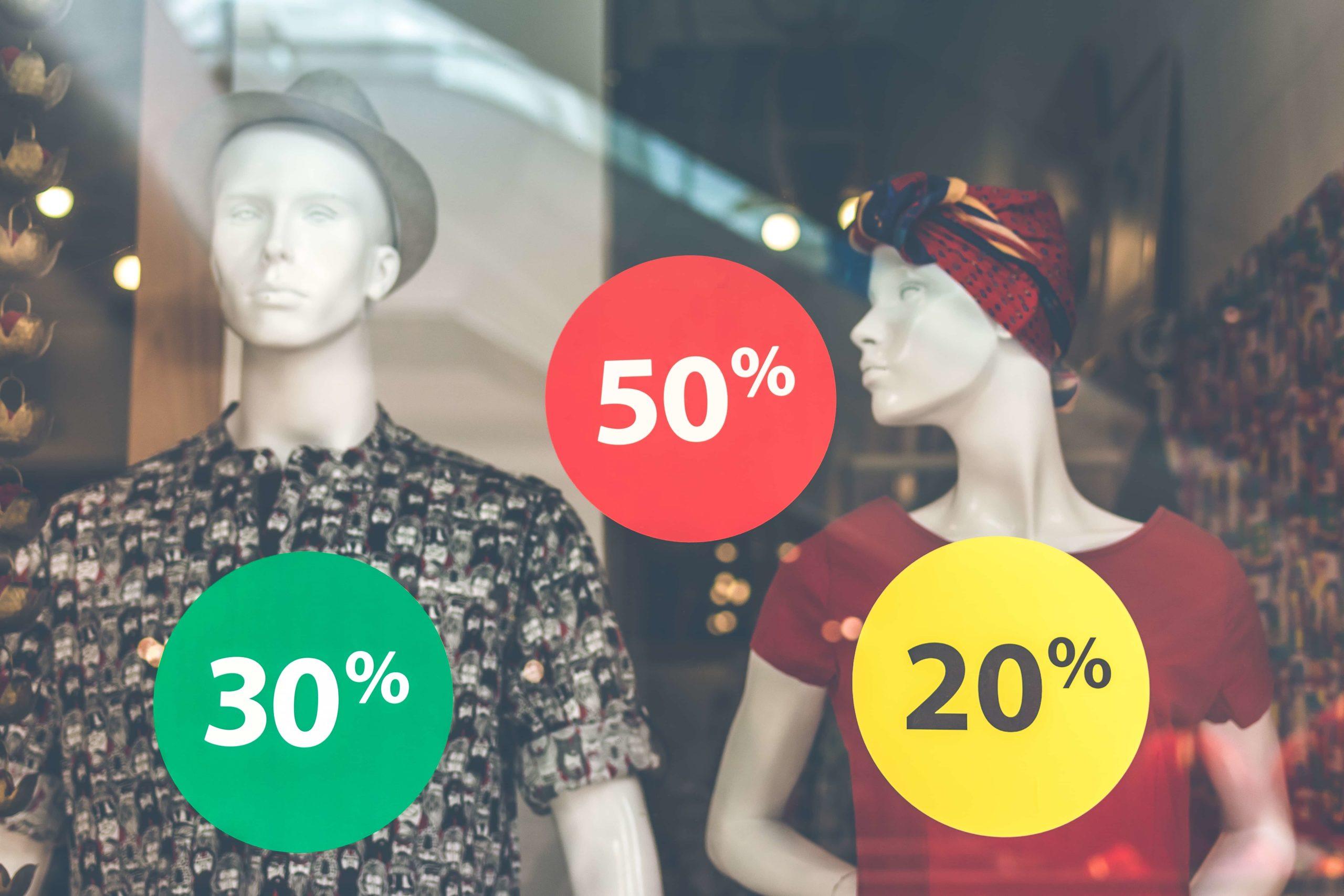 メルカリ mercari フリアマプリ 洋服 ファッション スマホ 服 売るコツ 値引き 交渉 返事 例文 値引き 価格 セール sale