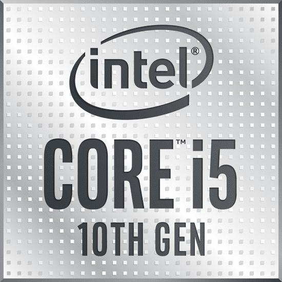 intel インテル core-i5 corei5