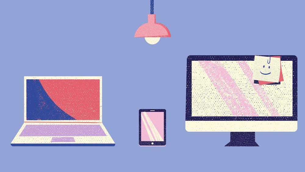 セキュリティソフト トレンドマイクロ ウイルスバスター ウィルスバスター ノートン ノートン360 ノートンアンチウイルス カスペルスキー ウイルス対策 ウィルス対策 スマホ タブレット パソコン PC