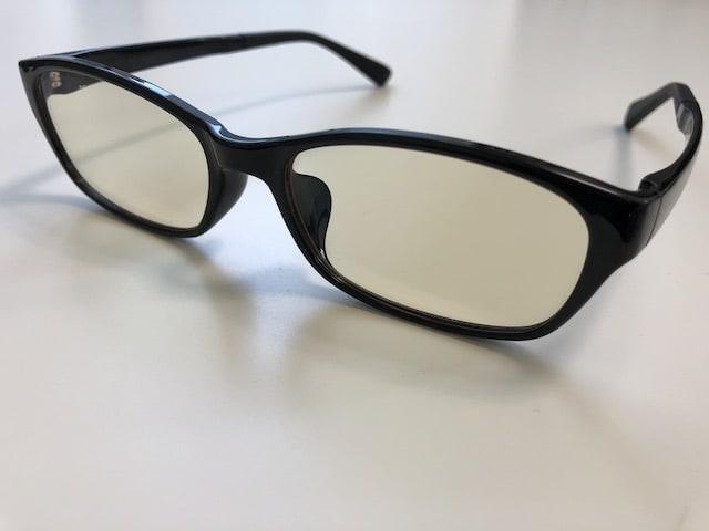 JINS ジンズ ブルーライトカット メガネ ブルーライト PCメガネ パソコンメガネ