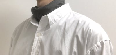ユニクロ ヒートテック ヒートテックタートルネックT(九分袖) モックネックT タートルネック モックネック ユニクロU uniqlo EFCブロードオーバーサイズシャツ jwアンダーソン エクストラファインコットンブロードオーバーサイズシャツ