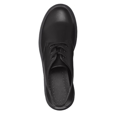 GU ジーユー 靴 革靴 ビジネスシューズ アクティブスマートラウンドトゥシューズ ラウンドトゥシューズ メンズ靴